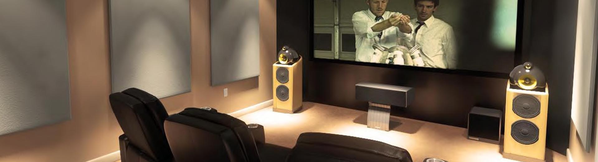 hometheatre-2
