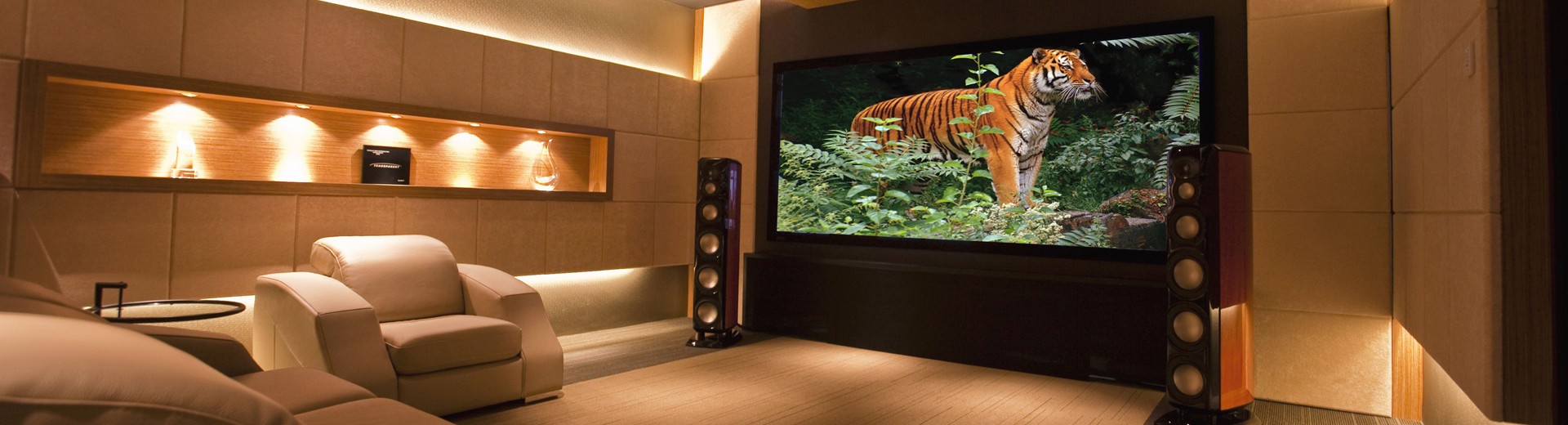 hometheatre-6