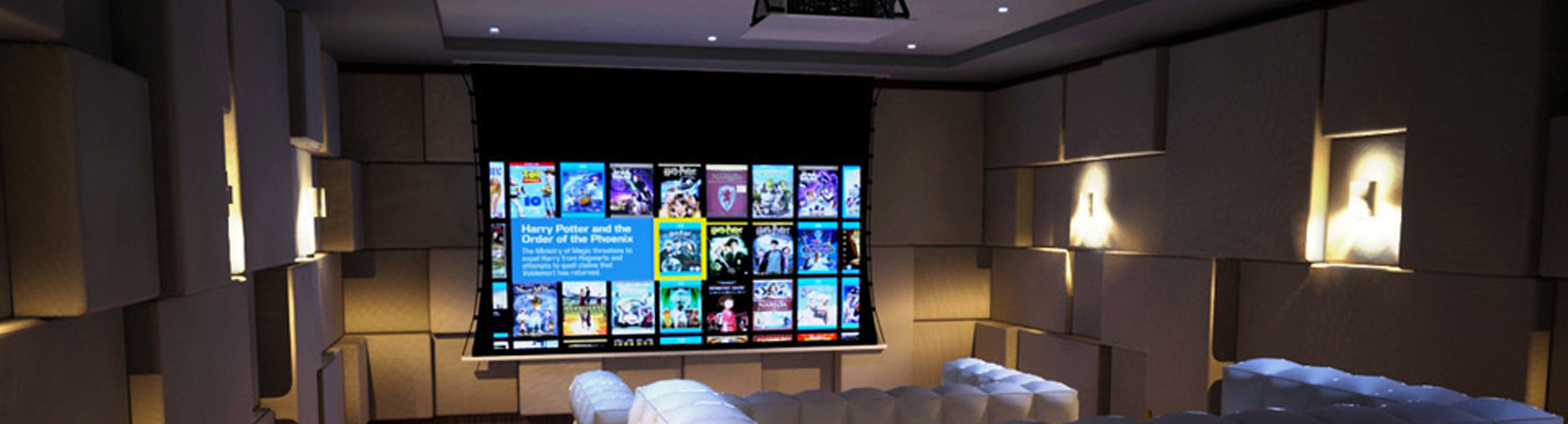 hometheatre-7